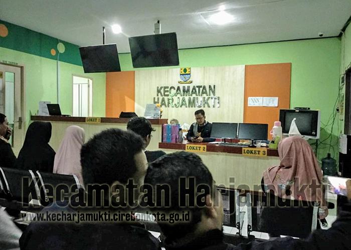 Demi Mencari Ide Dalam Membangun, Kelurahan Kecapi Gelar Capacity Building Ke Malang Jawa Timur